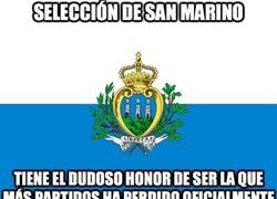 Enlace a San Marino