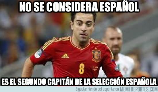 11562 - No se considera español