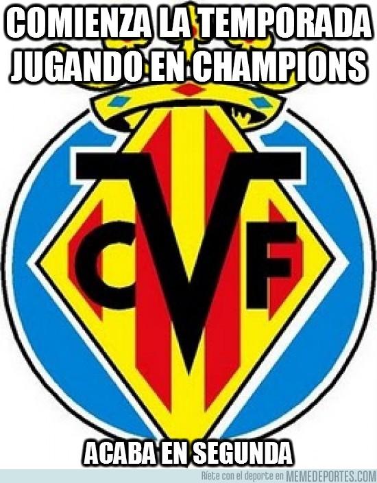 11827 - Comienza la temporada jugando en Champions
