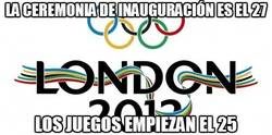 Enlace a Olympic Logic