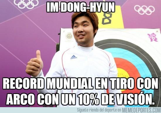 13331 - Im Dong-hyun