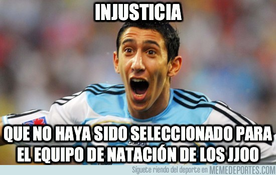 14044 - Injusticia