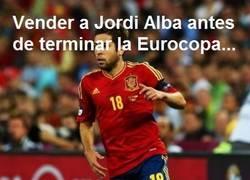 Enlace a Valencia Fail