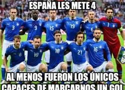 Enlace a España les mete 4