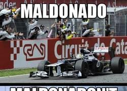Enlace a Maldonadon't