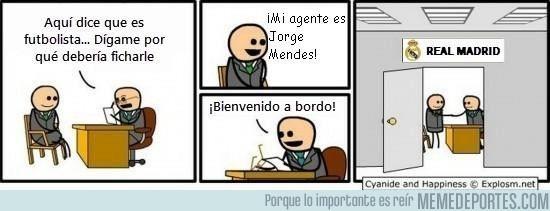 9298 - Jorge Mendes