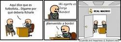 Enlace a Jorge Mendes
