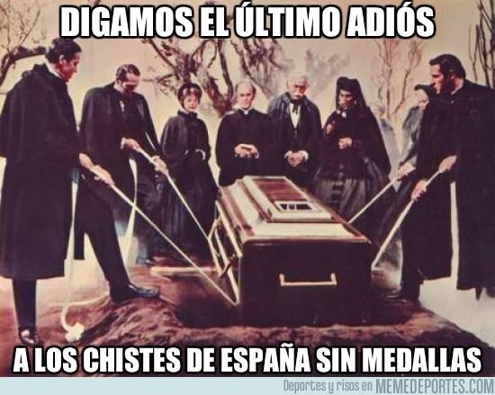 14330 - DIGAMOS EL ÚLTIMO ADIÓS