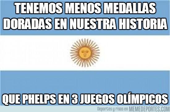 14924 - Argentina vs Phelps