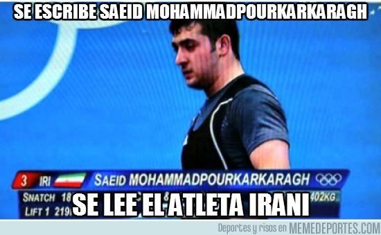 15176 - Se escribe Saeid Mohammadpourkarkaragh
