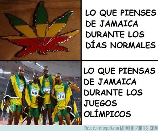 15309 - Jamaica
