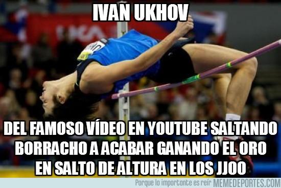15415 - Ivan Ukhov