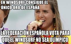 Enlace a Windsurf Logic