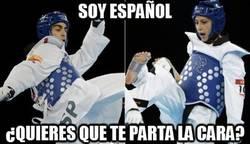 Enlace a Soy español