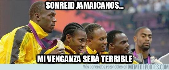 16197 - Sonreíd jamaicanos
