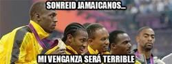 Enlace a Sonreíd jamaicanos