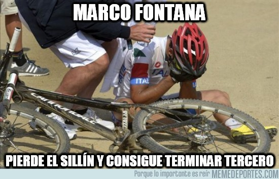 16401 - Marco Fontana