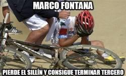 Enlace a Marco Fontana