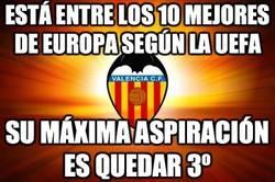 Enlace a En España somos así