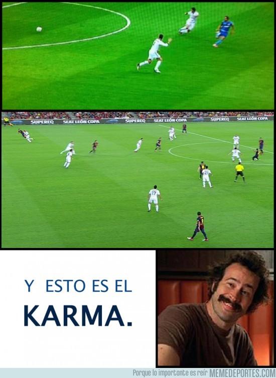 18064 - Karma
