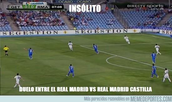 18649 - Cantera Real Madrid vs Cartera Real Madrid