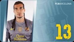 Enlace a GIF: Plantilla FC Barcelona 2012/13 [Sólo para culés]