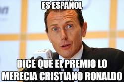 Enlace a Es español