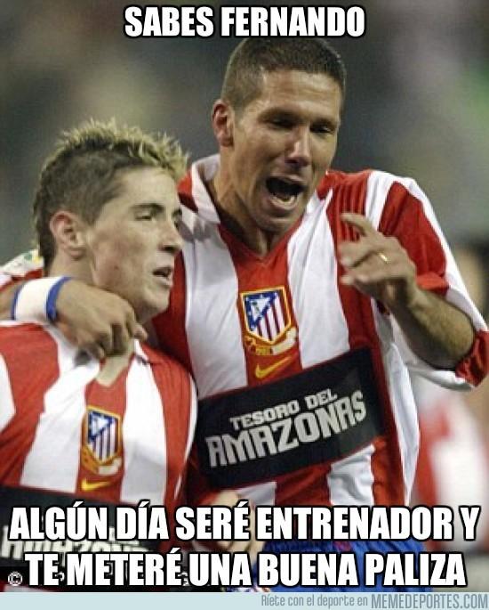 20062 - Sabes, Fernando