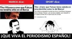 Enlace a Periodismo Español