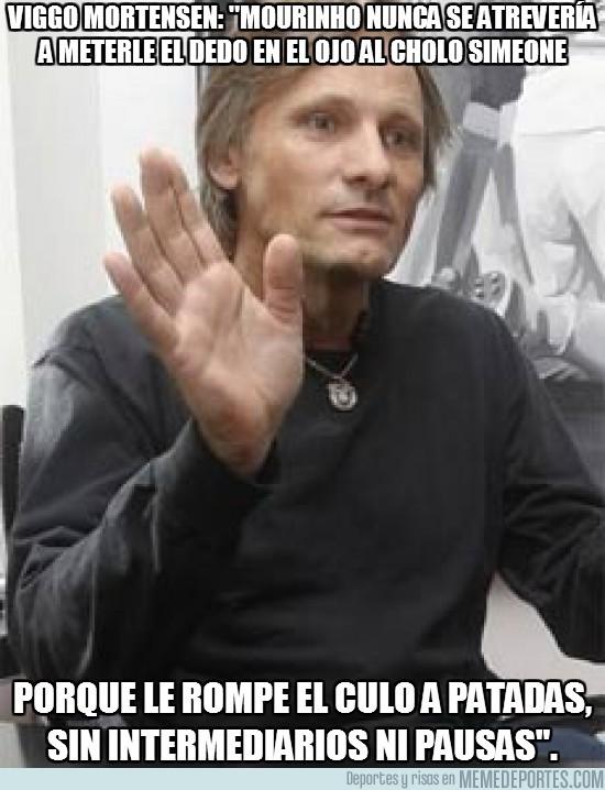 21198 - Viggo Mortensen dixit