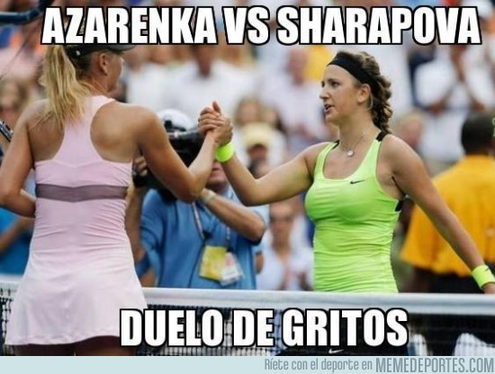21921 - Semifinales US Open 2012