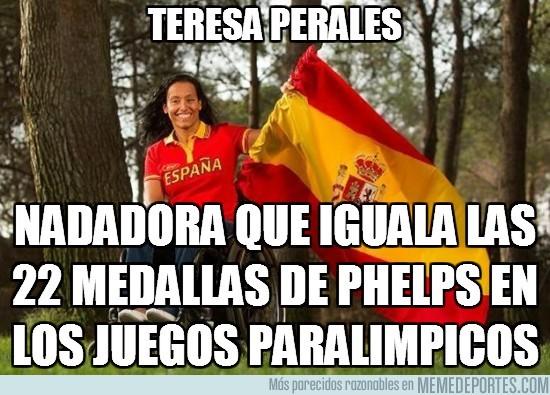 21945 - Teresa Perales