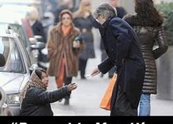 Enlace a Respect para Moratti