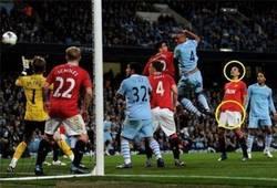 Enlace a Ferdinand disfruta los goles de verdad