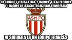 Enlace a El Monaco FC