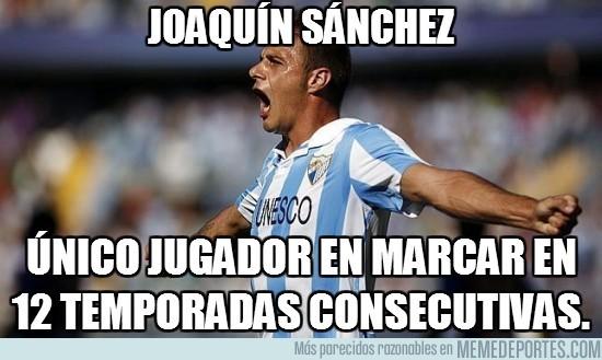 23739 - Joaquín Sánchez