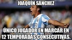 Enlace a Joaquín Sánchez