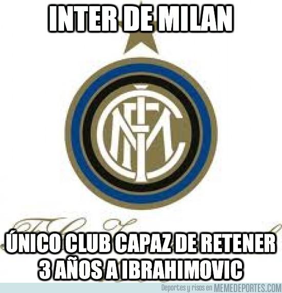 23901 - Inter de Milan