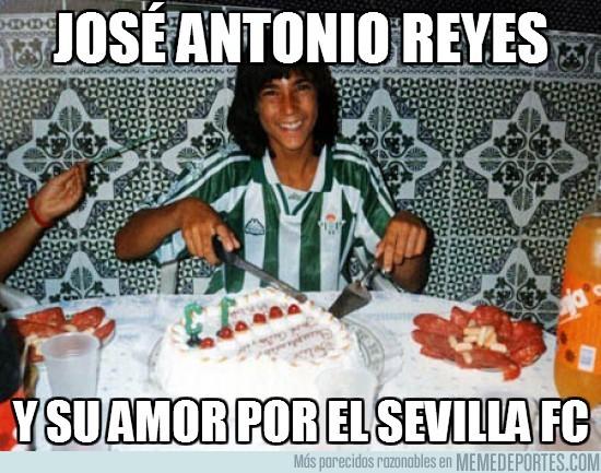 24202 - José antonio Reyes