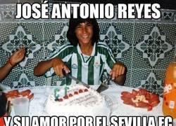 Enlace a José antonio Reyes