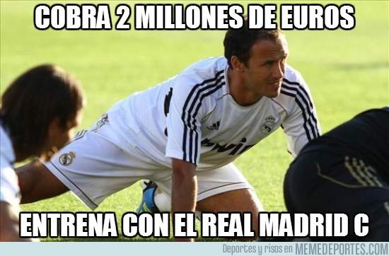 24673 - Cobra 2 millones de euros