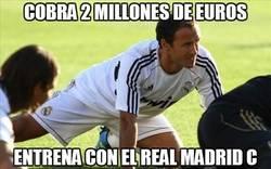 Enlace a Cobra 2 millones de euros