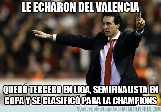 24680 - Le echaron del Valencia
