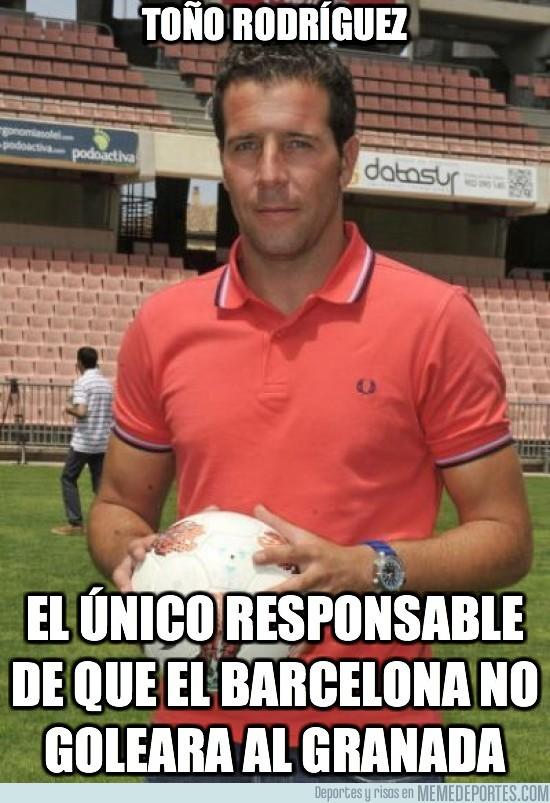 24944 - Toño Rodríguez