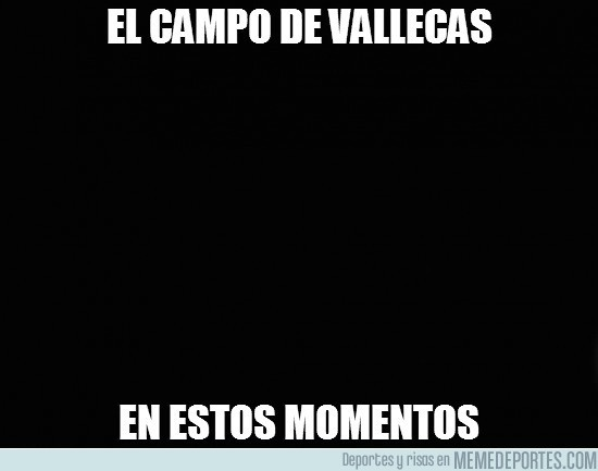 25175 - El campo de Vallecas