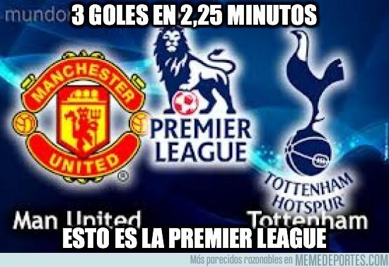 26219 - 3 goles en 2,25 minutos