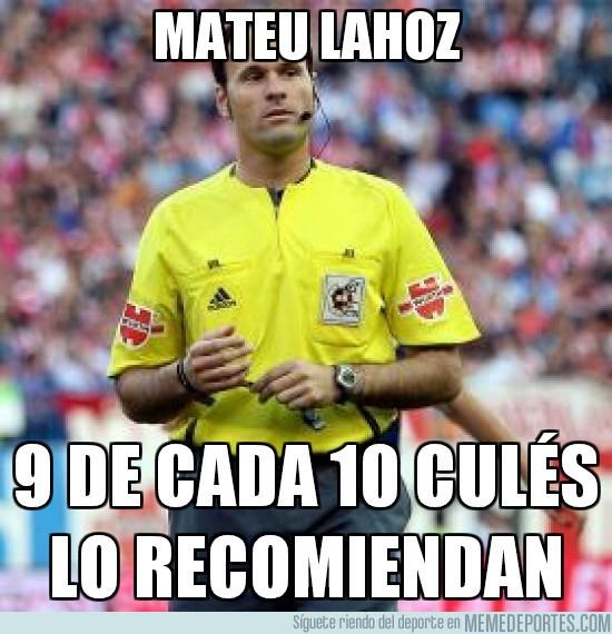 26514 - Mateu Lahoz