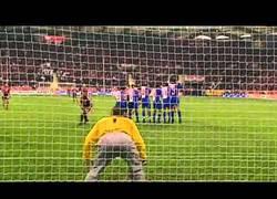 Enlace a VÍDEO: Se retira Ballack, aquí sus 10 mejores goles