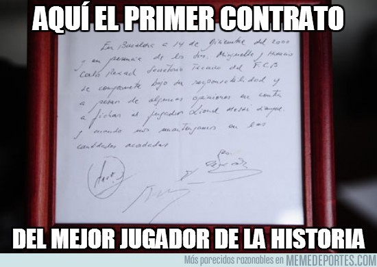 27496 - Documento histórico