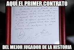 Enlace a Documento histórico